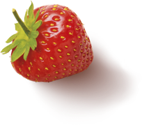 summer-fruit-ingredient-3.png
